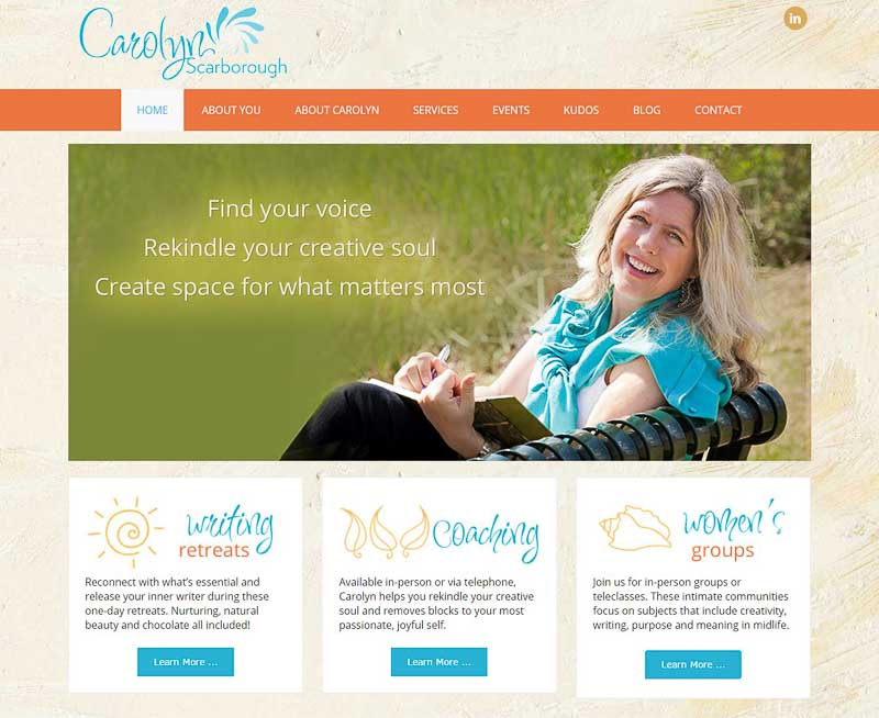 carolyn-scarborough-web-project